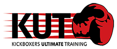 Kickboxers Ultimate Training